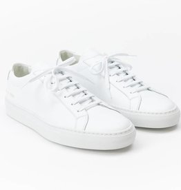 Common Projects Original Achilles Low 1528