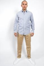 President's 7bell Chino rag P's jap selvedge