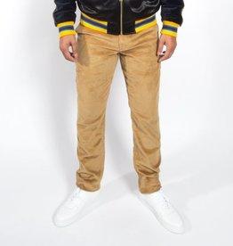 AKOG Kaschgai Trousers 100% cotton