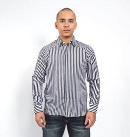 AKOG Lahan Shirt 010405