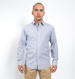 Bellerose Shirt Glenh 82 S0696