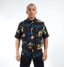 AKOG Banepa Shirt 010707