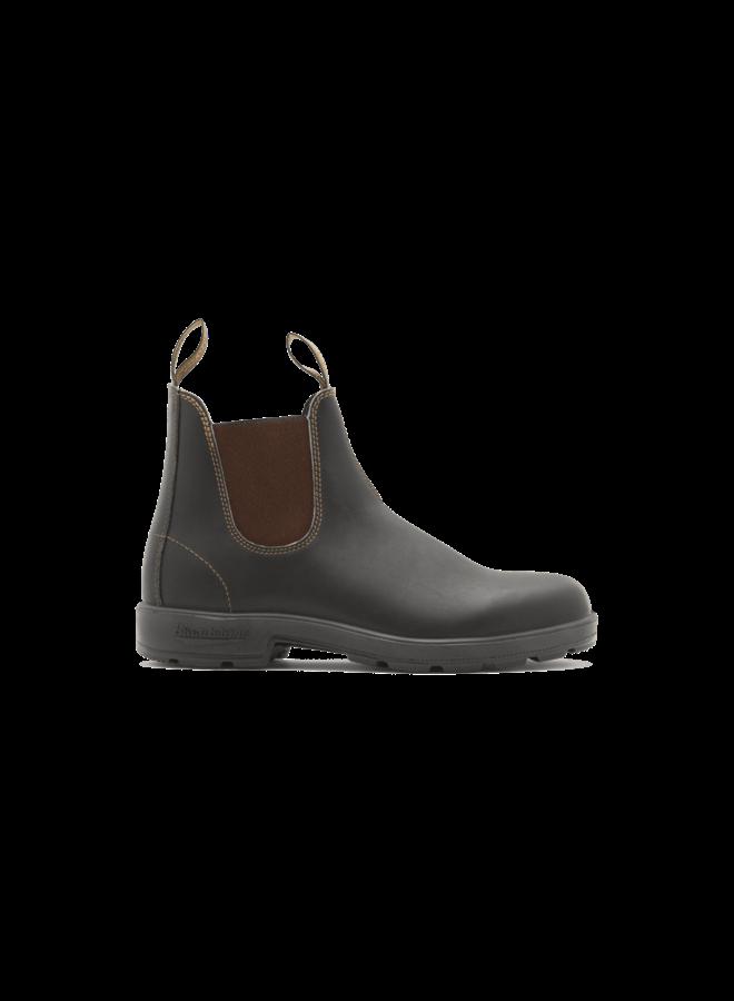 Chelsea boot 500