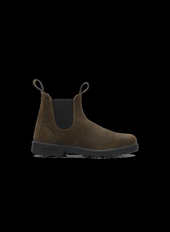 Chelsea boot 1615