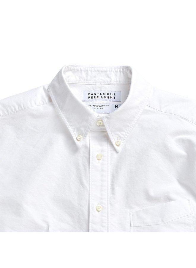 Shirt PMT