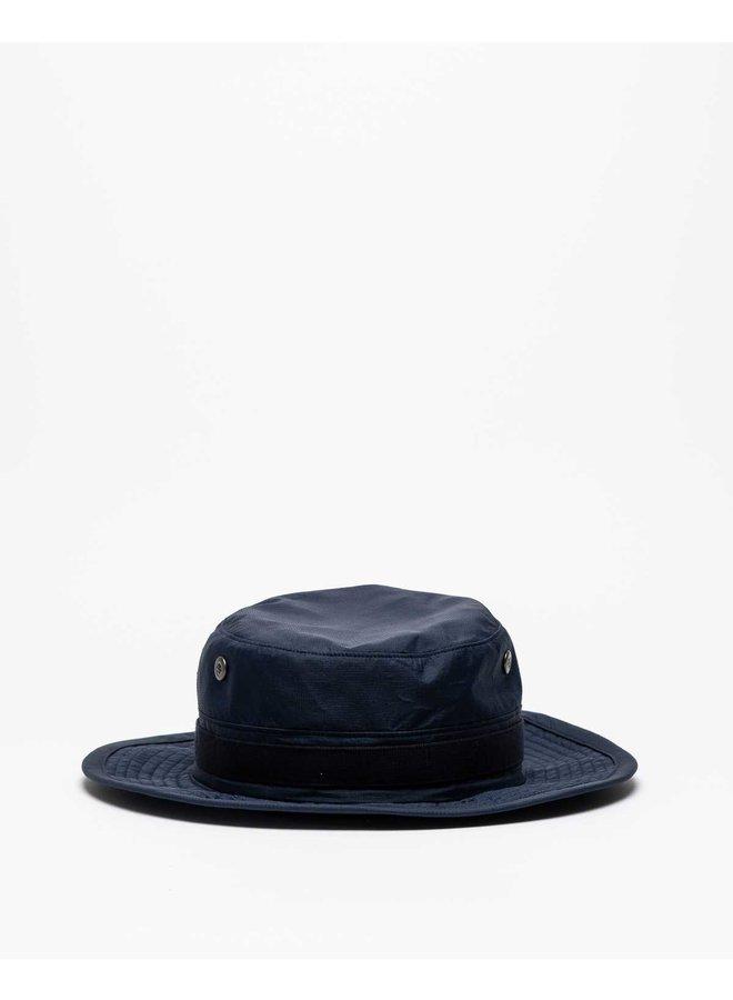 Hat EastLogue
