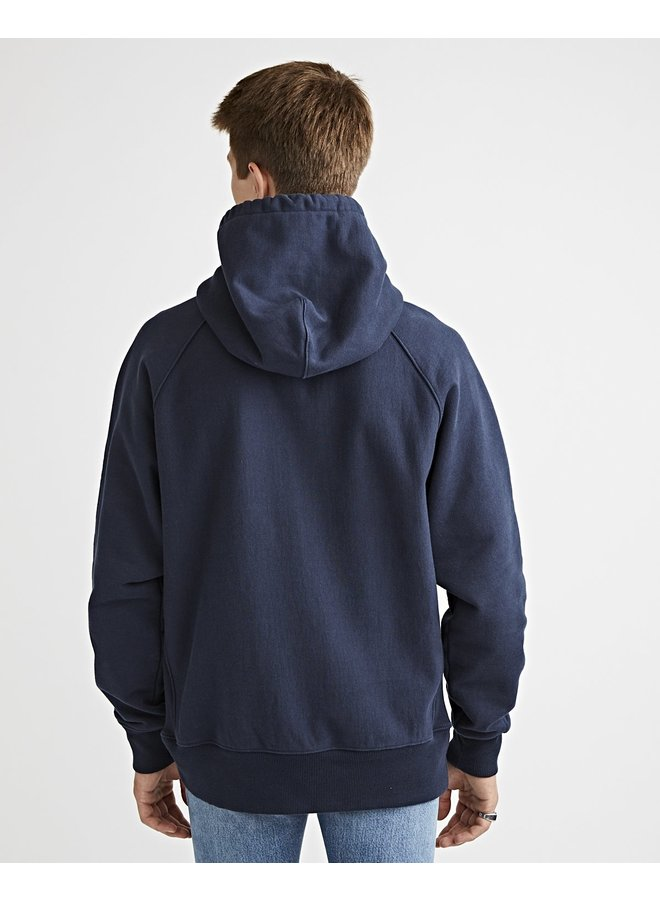 Clay Mohave Hoodie