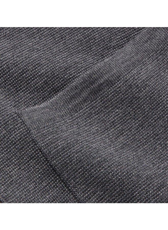 Daplog zipper