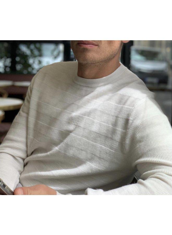 Dapil knit
