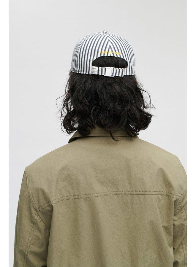 Jakarta Jacket