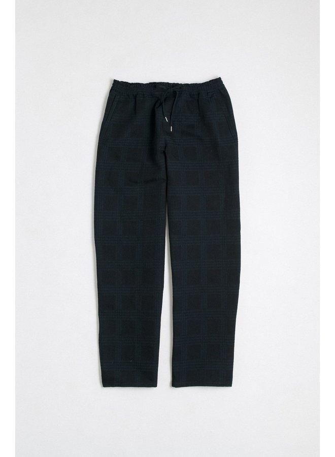 Samurai trousers