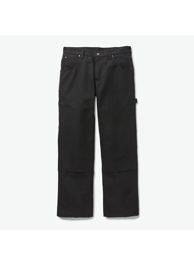 CCF Utility Canvas Pants