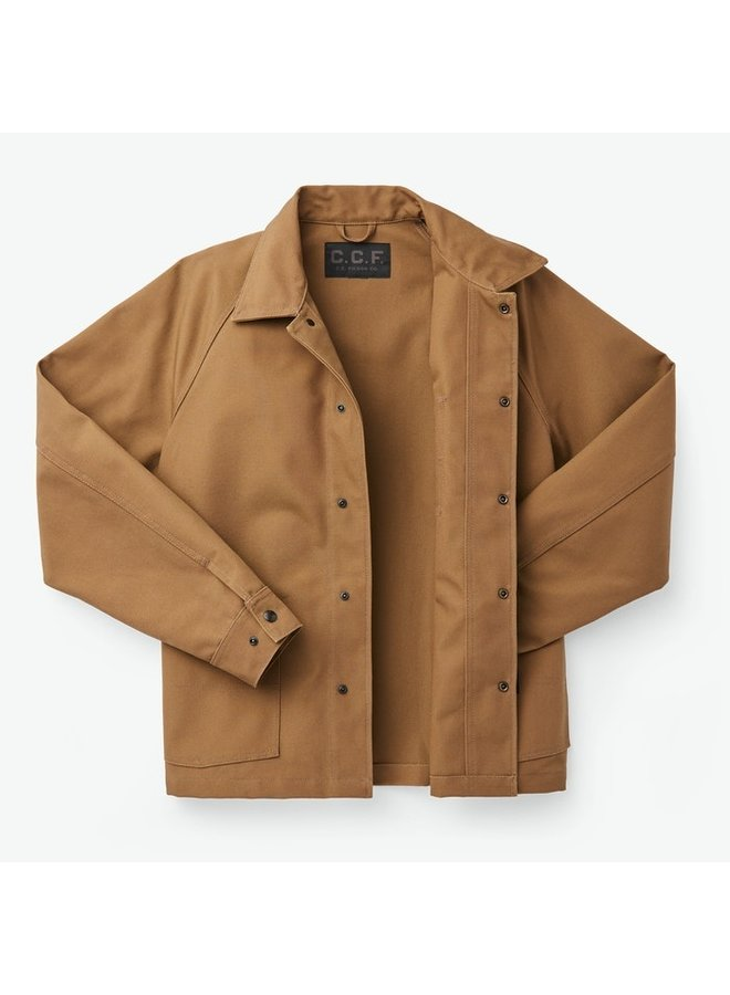 CCF Chore Coat