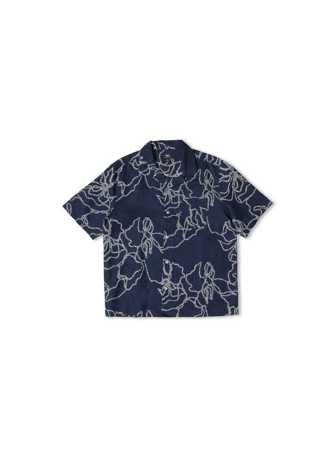 Enitsuj shirt