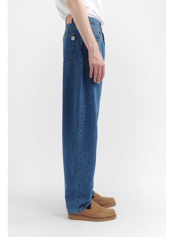 Odon Wide Jeans