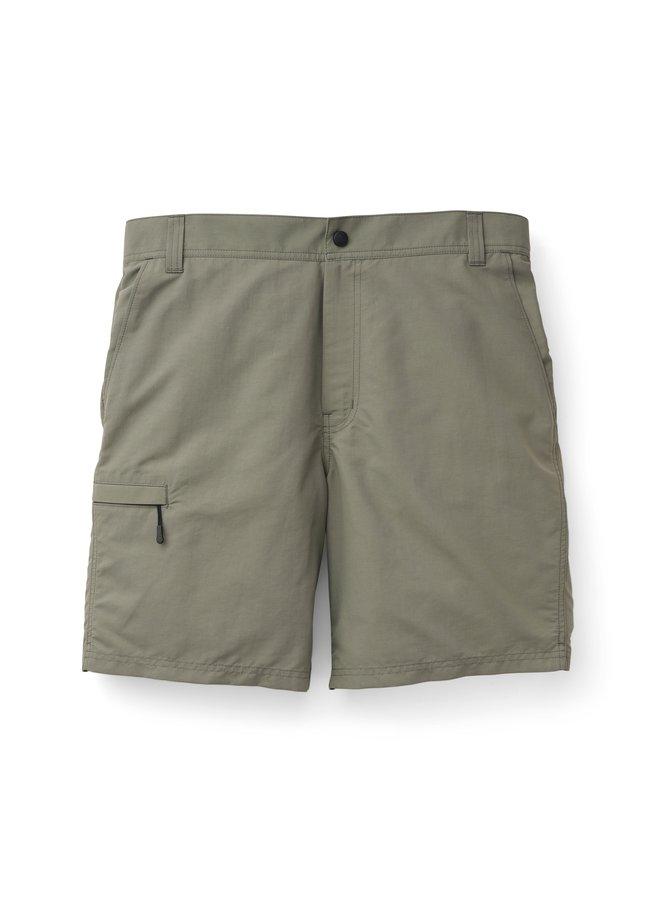 Elwha river shorts