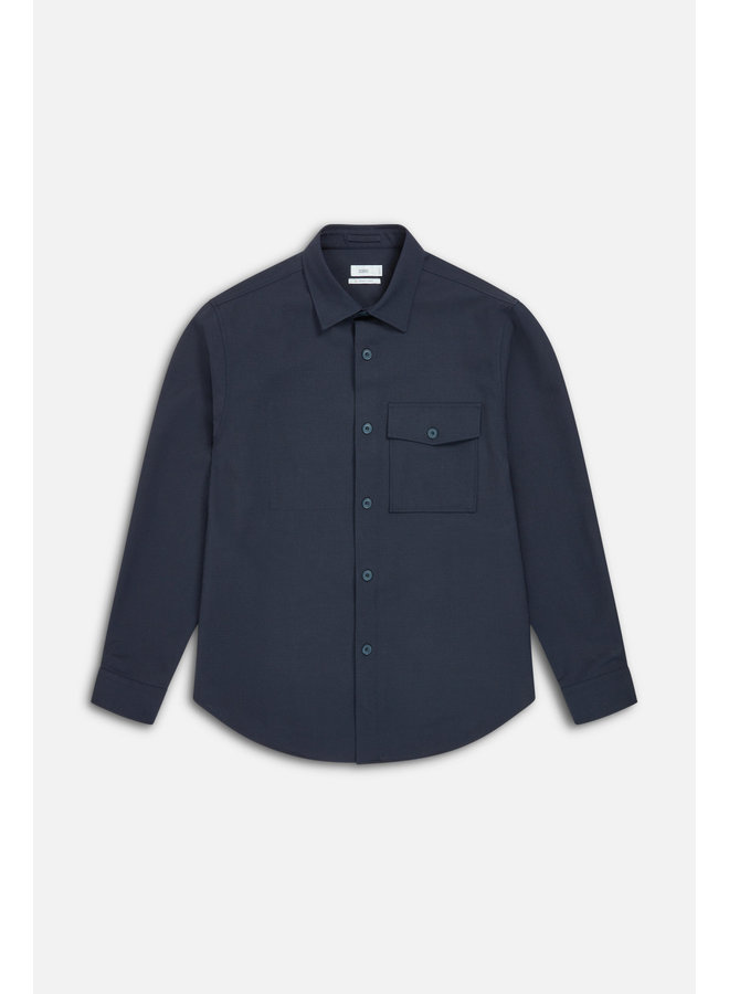 Atelier shirt
