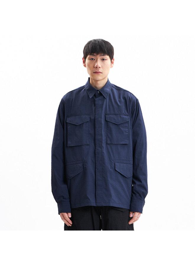 M65 Shirt