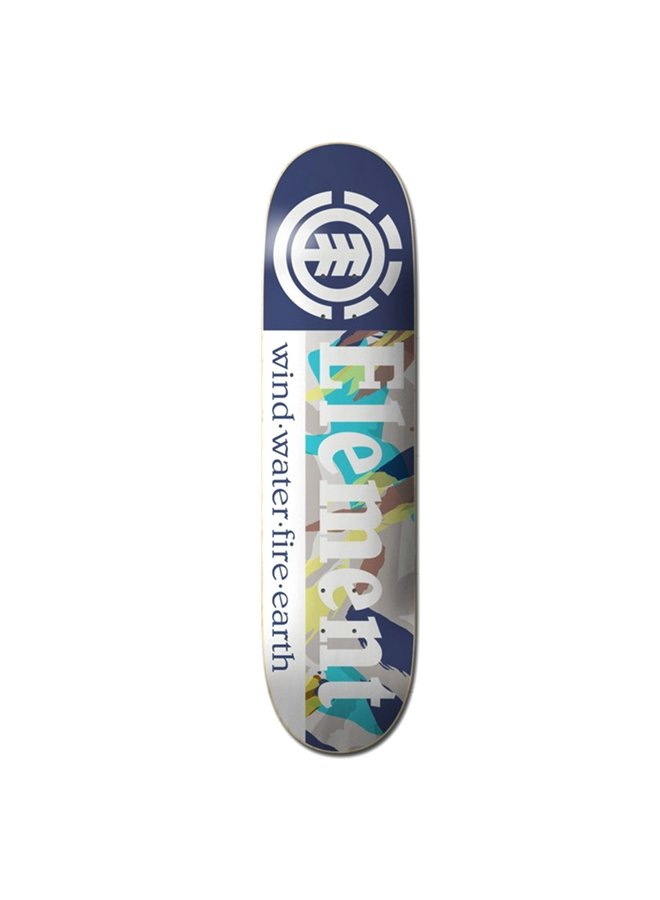 "8"" skateboard deck"