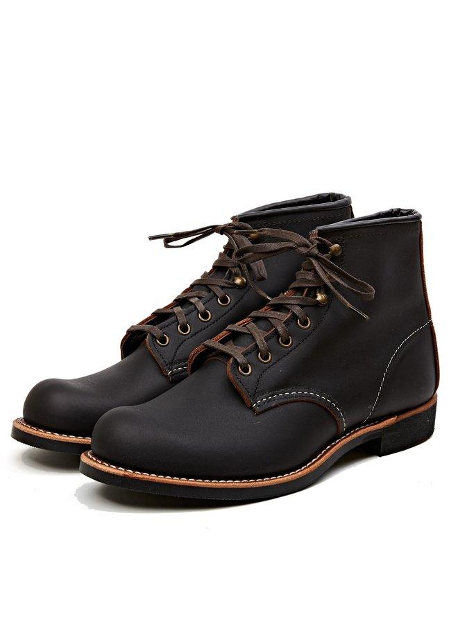 Blacksmith 3345