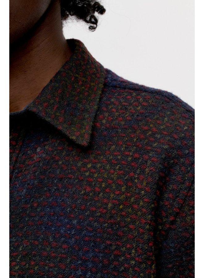Dullu shirt