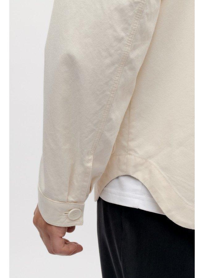 Janga Jacket