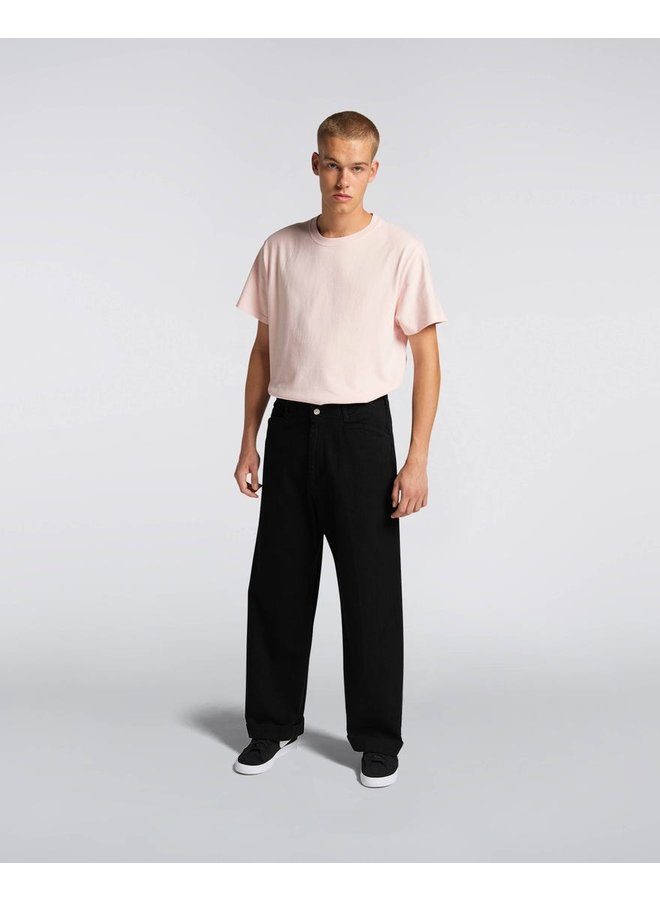 Wide Trousers Kaihara