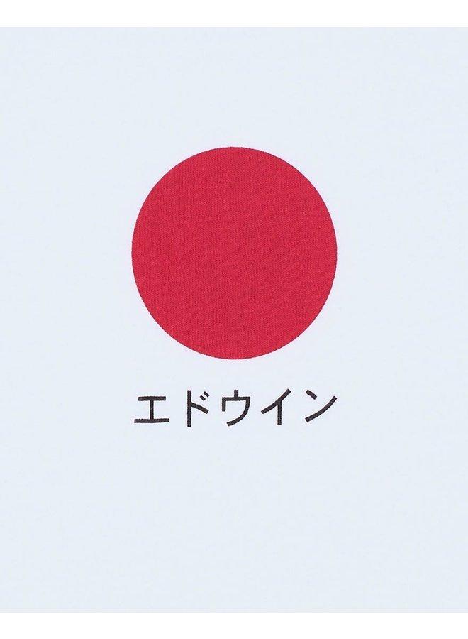 Japanese sun ts ls