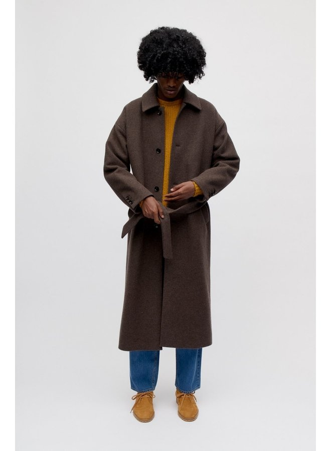 Deniro Coat