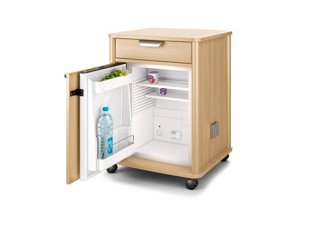 Aufbau Eines Kühlschrank : Kühlschrank aufbau und wirkungsweise sorgen sie für gute luft