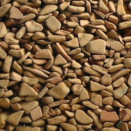 SEAURCO Teracotta Pieces