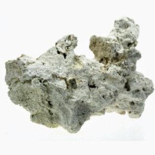 SEAURCO Aquarium Stone 1kg