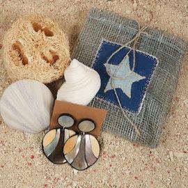 SEAURCO Gift Set