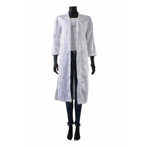 Kimono recco wit