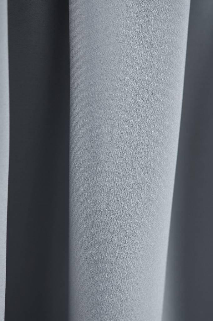 Maxi rok monica grijs
