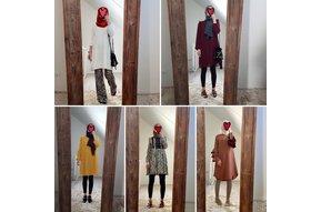 Le Choice To The Modestly Dress Boutique xoCBde
