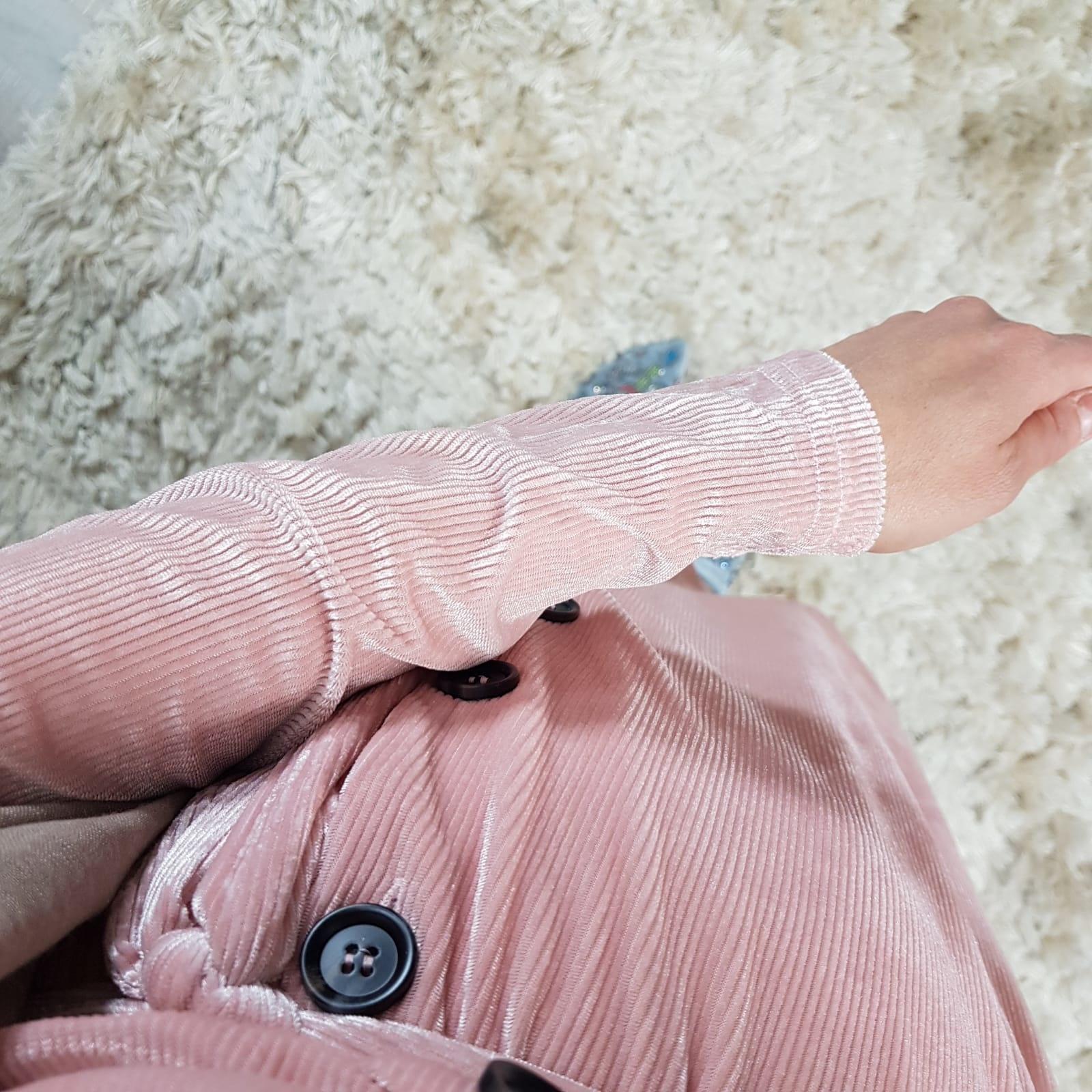 tuniq arcella pink