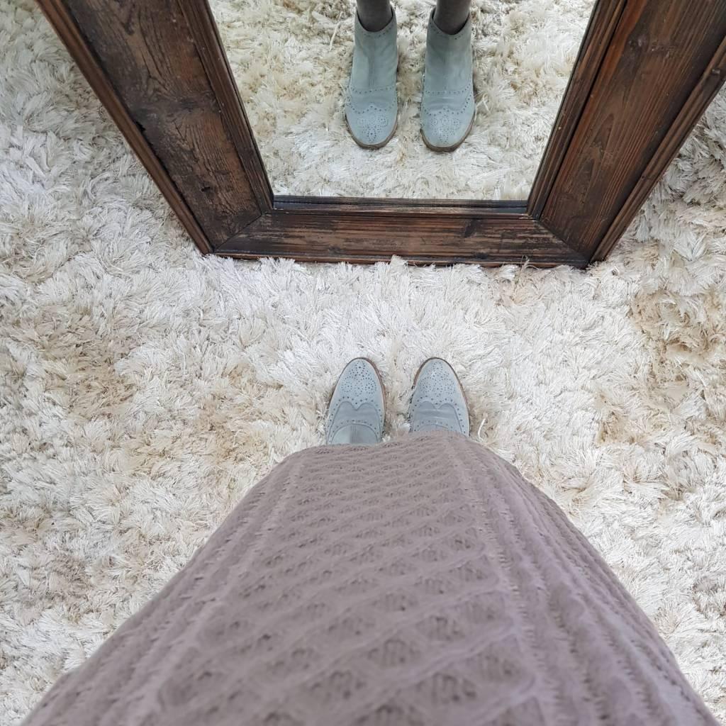 kabeltrui lorci beige