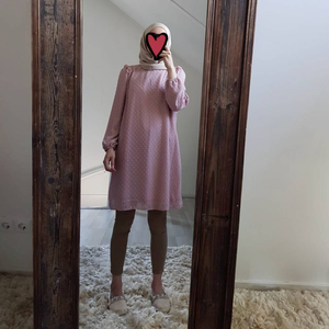 tuniq savona pink