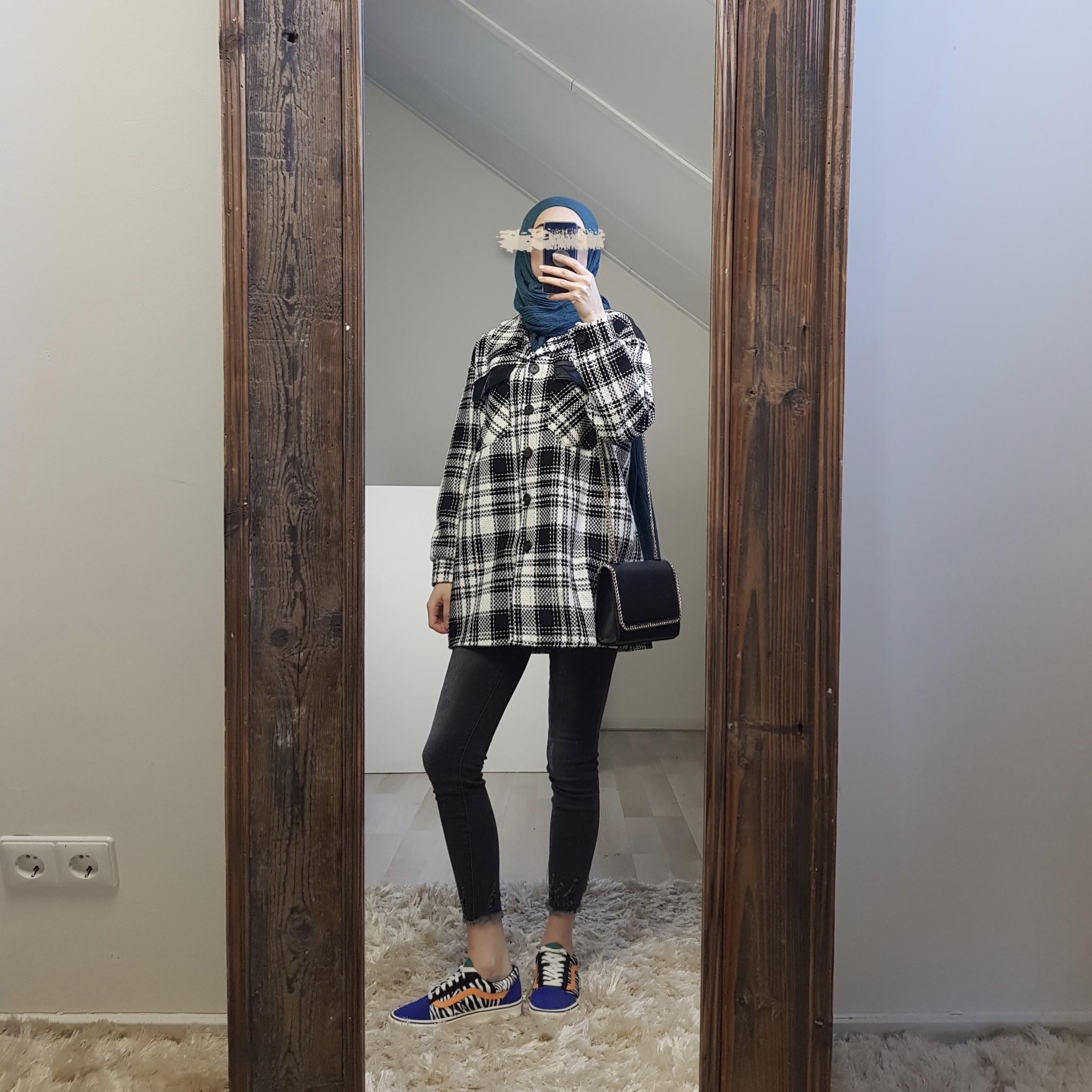 jeans sanremo grijs (VALT KLEIN)