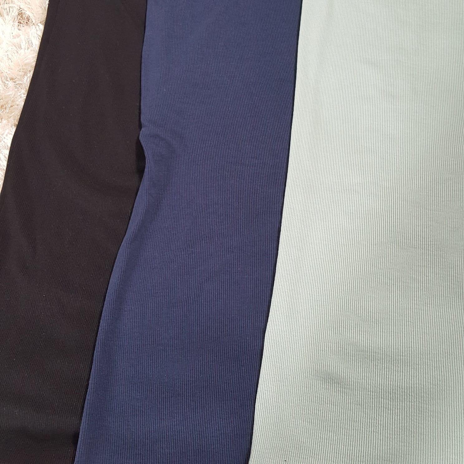 Rok gabicce blue - Copy