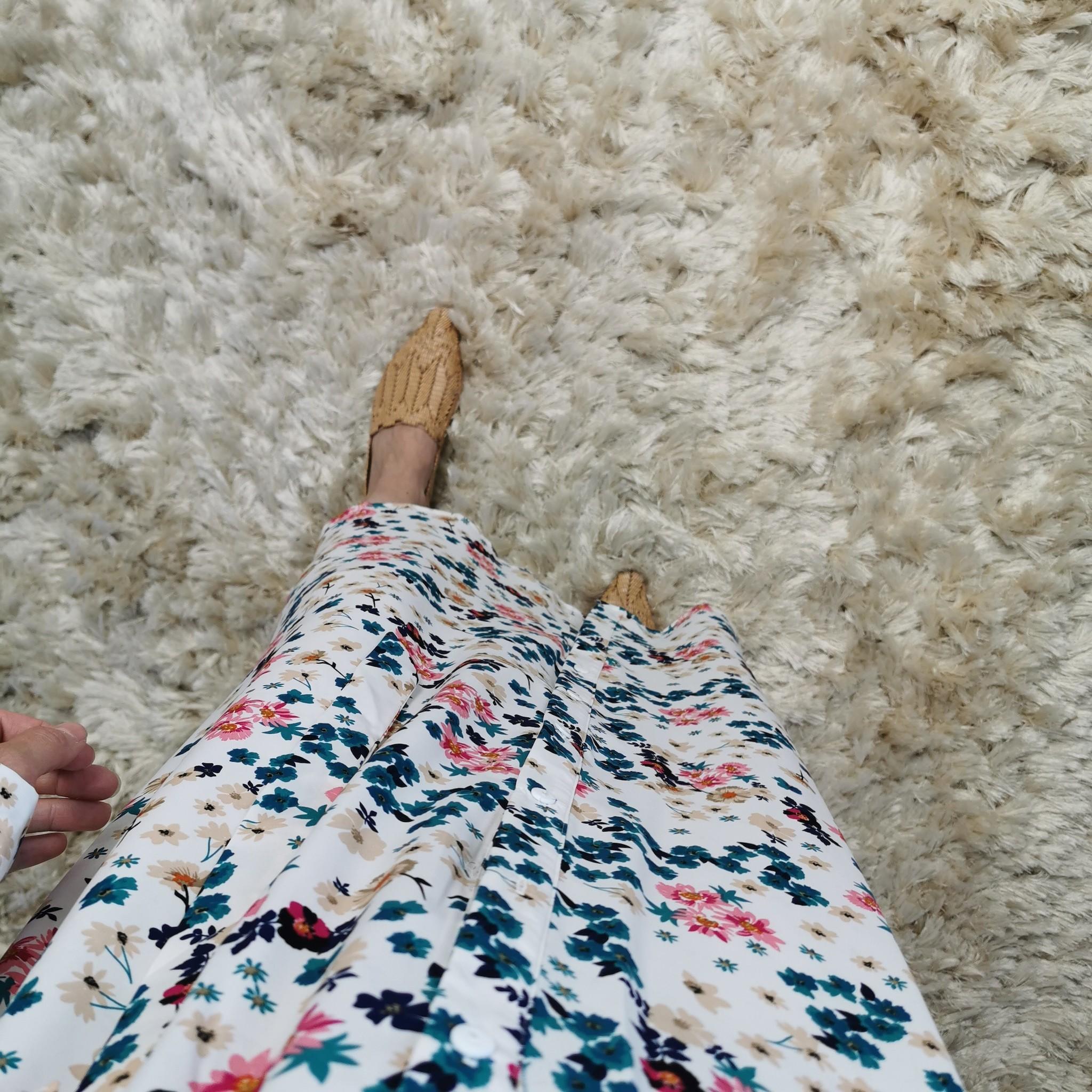 Hijablouse nardo white v3