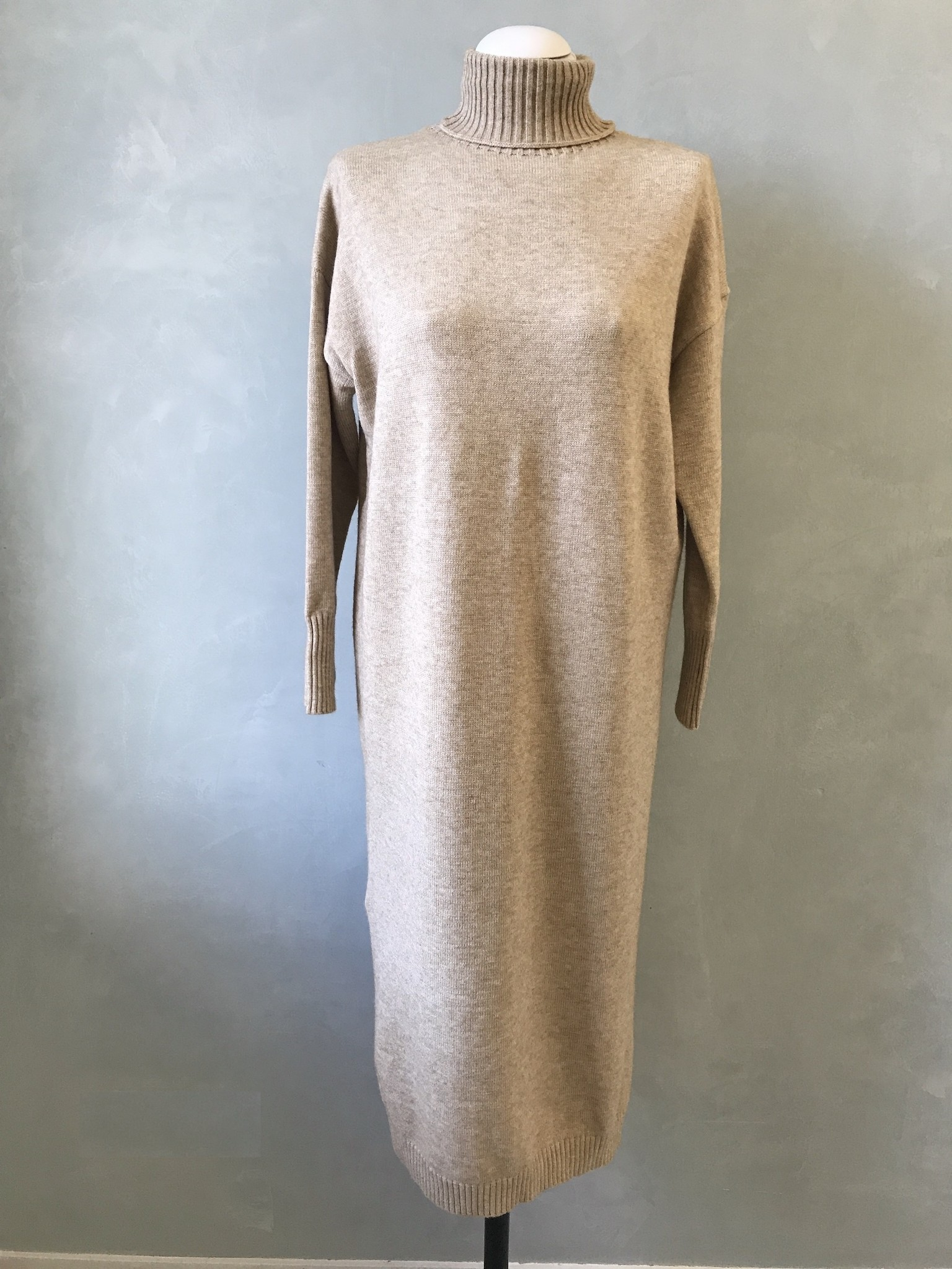 Sweater colford beige