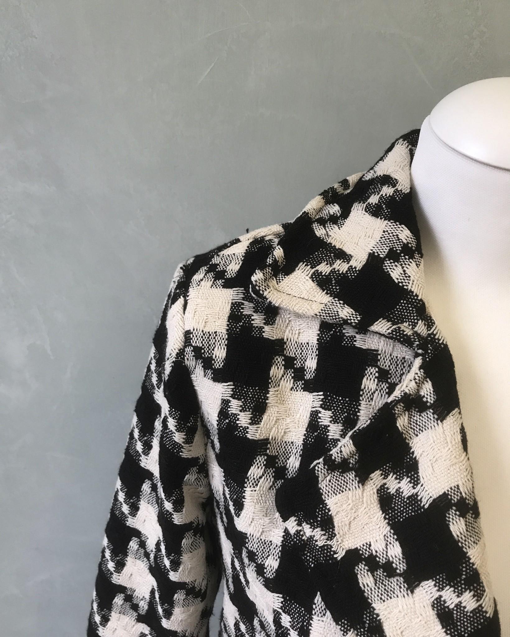 coat camelford