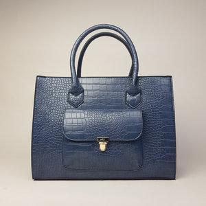 poc121 blauw