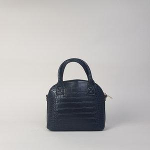 jl083s zwart (2)