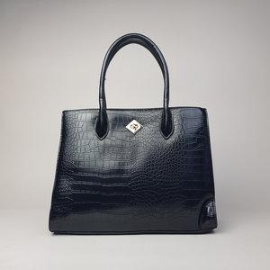 fs461-1 zwart