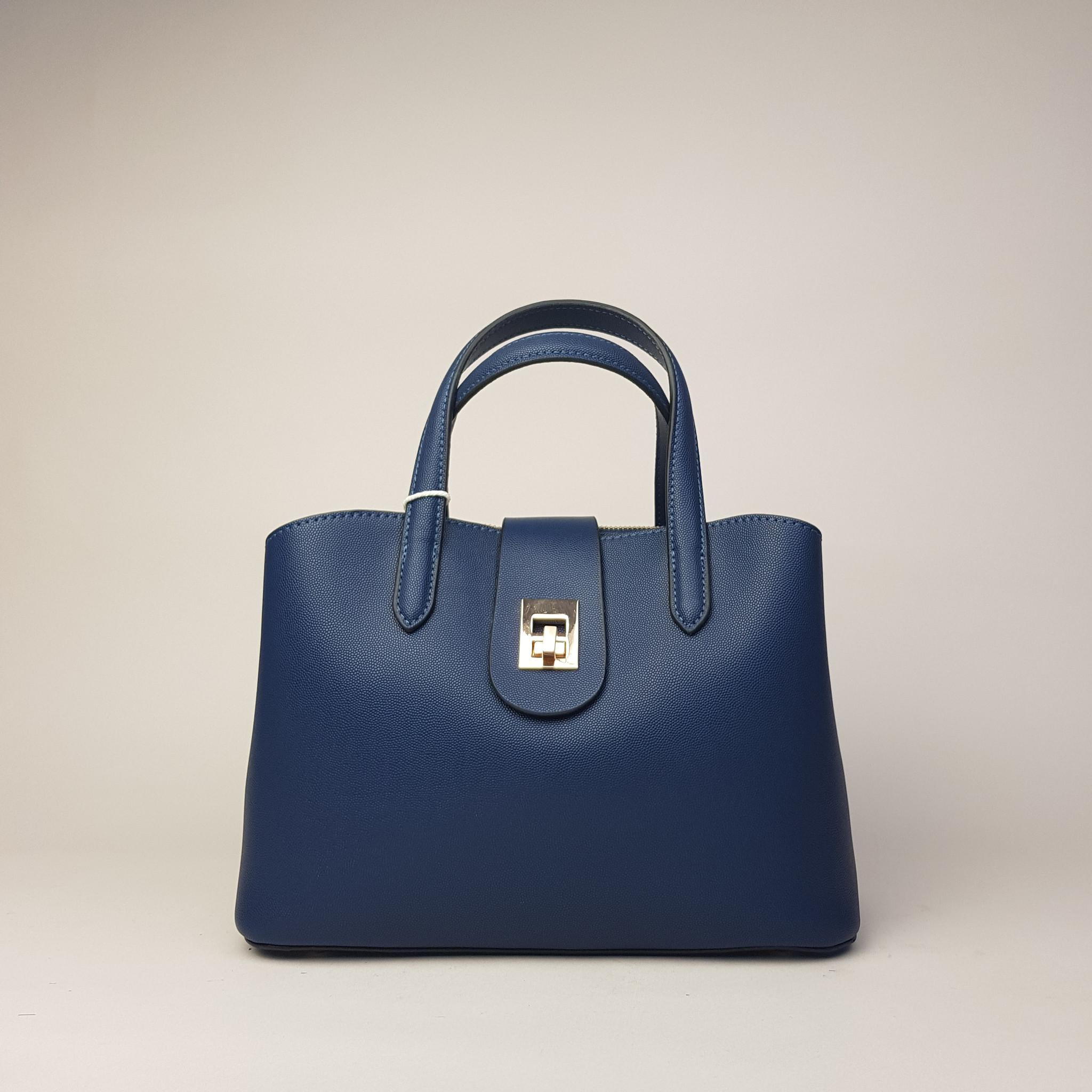 6588A D.blauw