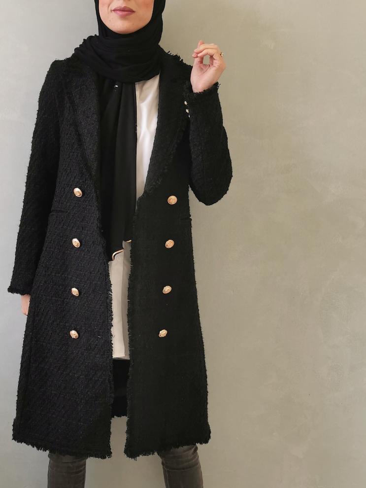 Tweed jas jarrow - Copy