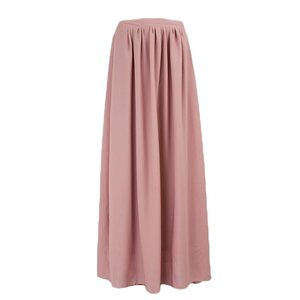 Wonderbaar the choice to dress modestly skirts - le boutique FQ-26
